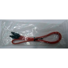 САТА кабель для HDD в Керчи, SATA шлейф для жёсткого диска (Керчь)