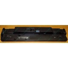 Док-станция FPCPR53BZ CP235056 для Fujitsu-Siemens LifeBook (Керчь)
