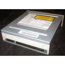 CDRW Sony CRX230EE IDE White (Керчь)