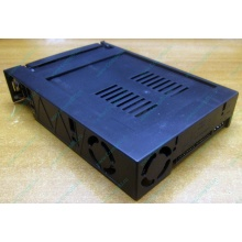 Mobile Rack IDE ViPower SuperRACK (black) internal (Керчь)