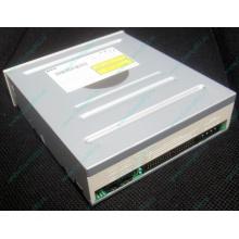 CDRW Teac CD-W552GB IDE White (Керчь)