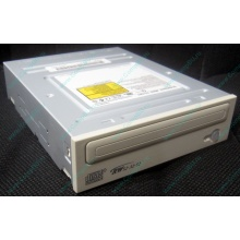 CDRW Toshiba Samsung TS-H292A IDE white (Керчь)