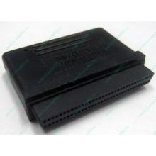 Терминатор SCSI Ultra3 160 LVD/SE 68F (Керчь)