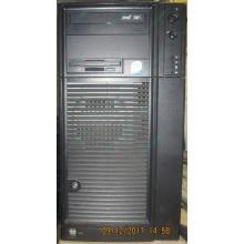 Серверный корпус Intel SC5275E (Керчь)