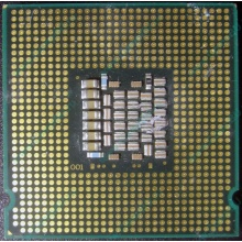 CPU Intel Xeon 3060 SL9ZH s.775 (Керчь)