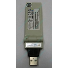 WiFi сетевая карта 3COM 3CRUSB20075 WL-555 внешняя (USB) - Керчь