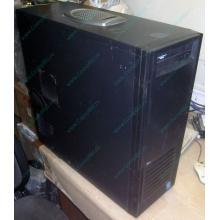 Корпус 3R R800 BigTower 400W ATX (Керчь)