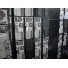 Двухядерные компьютеры оптом (Керчь)