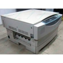Копировальный аппарат Canon PC860 (A4) на запчасти в Керчи, купить копир Canon PC860 (А4) - Керчь