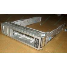 Салазки Sun 350-1386-04 в Керчи, 330-5120-04 1 для HDD (Керчь)