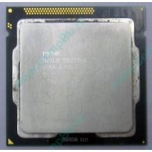 Процессор Intel Celeron G530 (2x2.4GHz /L3 2048kb) SR05H s.1155 (Керчь)