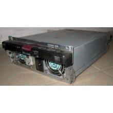 Блок питания HP 216068-002 ESP115 PS-5551-2 (Керчь)