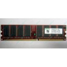 Серверная память 256Mb DDR ECC Kingmax pc3200 400MHz в Керчи, память для сервера 256 Mb DDR1 ECC Kingmax pc-3200 400 MHz (Керчь)