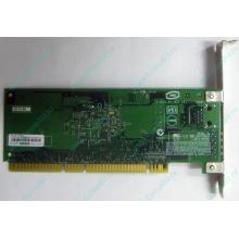 Сетевая карта IBM 31P6309 (31P6319) PCI-X купить Б/У в Керчи, сетевая карта IBM NetXtreme 1000T 31P6309 (31P6319) цена БУ (Керчь)