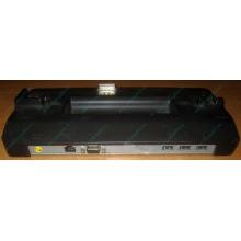 Докстанция Sony VGP-PRTX1 (для Sony VAIO TX) купить Б/У в Керчи, Sony VGPPRTX1 цена БУ (Керчь).