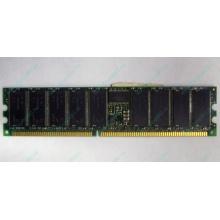 Серверная память HP 261584-041 (300700-001) 512Mb DDR ECC (Керчь)