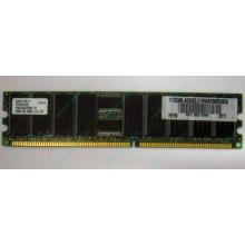 Серверная память 256Mb DDR ECC Hynix pc2100 8EE HMM 311 (Керчь)