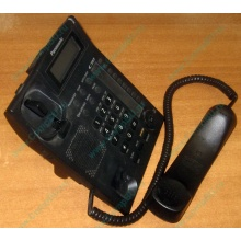 Телефон Panasonic KX-TS2388RU (черный) - Керчь