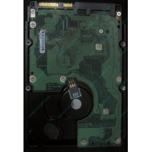 HP 454228-001 146Gb 15k SAS HDD (Керчь)