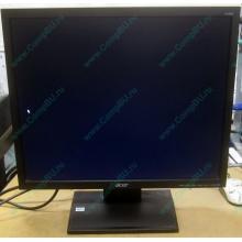 """Монитор 19"""" TFT Acer V193 DObmd в Керчи, монитор 19"""" ЖК Acer V193 DObmd (Керчь)"""