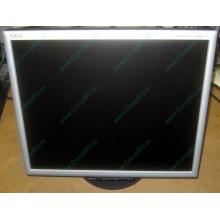 "Монитор 17"" TFT Nec MultiSync LCD1770NX (Керчь)"