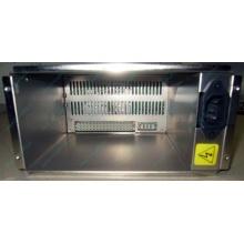 Корзина HP 968767-101 RAM-1331P Б/У для БП 231668-001 (Керчь)