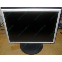 Монитор Nec MultiSync LCD1770NX (Керчь)