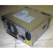 Блок питания HP 231668-001 Sunpower RAS-2662P (Керчь)