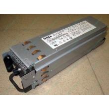 Блок питания Dell 7000814-Y000 700W (Керчь)