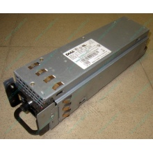 Блок питания Dell NPS-700AB A 700W (Керчь)