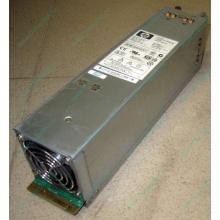 Блок питания HP 194989-002 ESP113 PS-3381-1C1 (Керчь)