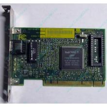 Сетевая карта 3COM 3C905B-TX PCI Parallel Tasking II ASSY 03-0172-100 Rev A (Керчь)