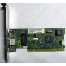 Сетевая карта 3COM 3C905CX-TX-M PCI (Керчь)