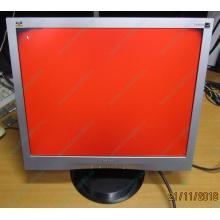 "Монитор 19"" TFT ViewSonic VA903 (Керчь)"