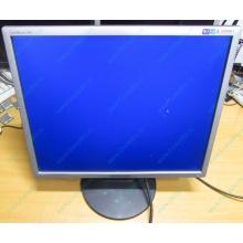 """Монитор 19"""" TFT Samsung SyncMaster 943N (Керчь)"""