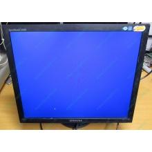 "Монитор 19"" TFT Samsung SyncMaster E1920 (Керчь)"