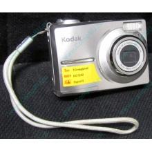 Нерабочий фотоаппарат Kodak Easy Share C713 (Керчь)