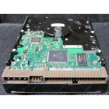 Жесткий диск 40Gb Seagate Barracuda 7200.7 ST340014A IDE (Керчь)