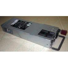 Блок питания HP 367658-501 HSTNS-PL07 (Керчь)