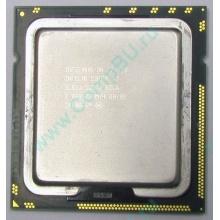 Процессор Intel Core i7-920 SLBEJ stepping D0 s.1366 (Керчь)