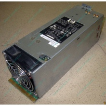 Блок питания HP 264166-001 ESP127 PS-5501-1C 500W (Керчь)