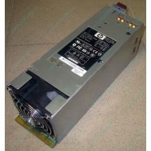 Блок питания HP 345875-001 HSTNS-PL01 PS-3701-1 725W (Керчь)
