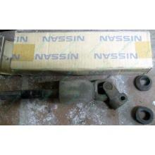 Рулевой кардан 48080-8M100 (Nissan Almera Classic) - Керчь