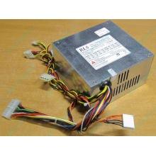 Глючный блок питания 250W ATX 20pin+4pin Rolsen RLS ATX-250 (Керчь)
