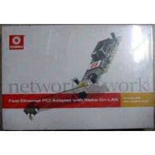 Сетевой адаптер Compex RE100ATX/WOL PCI (Керчь)