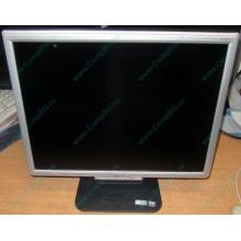 """Монитор 19"""" Acer AL1916 (1280x1024) - Керчь"""