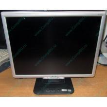 """ЖК монитор 19"""" Acer AL1916 (1280x1024) - Керчь"""