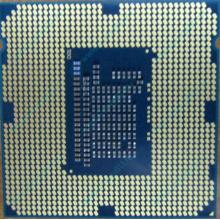 Процессор Intel Celeron G1610 (2x2.6GHz /L3 2048kb) SR10K s.1155 (Керчь)