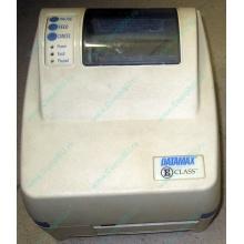 Термопринтер Datamax DMX-E-4204 (Керчь)