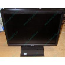 """Монитор 17"""" TFT Acer V173 DOb (Керчь)"""